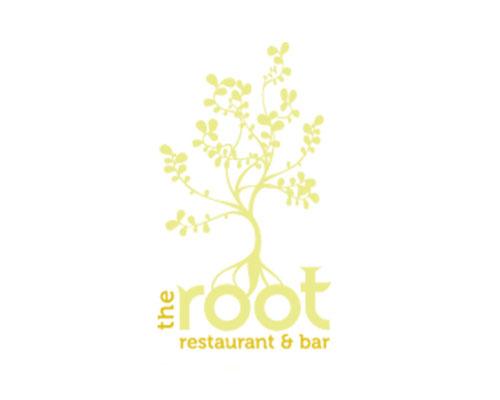 root-logo
