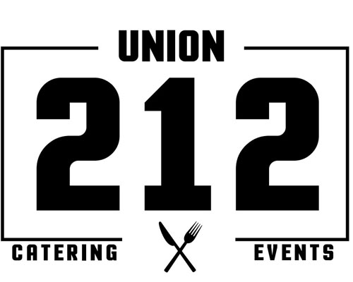 union-logo-landing